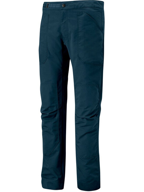 Black Diamond M's Machinist Pants Admiral
